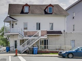 Duplex for sale in Shawinigan, Mauricie, 703 - 705, 3e rue de la Pointe, 26227688 - Centris.ca