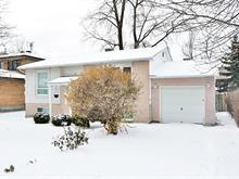 House for sale in Montréal (Pierrefonds-Roxboro), Montréal (Island), 4984, Rue  Trépanier, 18518344 - Centris.ca