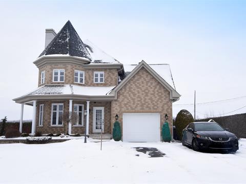 Maison à vendre à Oka, Laurentides, 650Z, Rang de L'Annonciation, 22744587 - Centris.ca