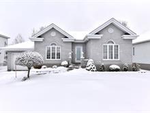 House for sale in Mercier, Montérégie, 45, Rue de Beaudry, 21043287 - Centris.ca