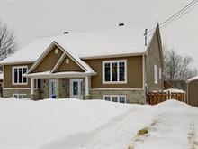 House for sale in Sainte-Catherine-de-la-Jacques-Cartier, Capitale-Nationale, 146, Route  Montcalm, 18906323 - Centris.ca