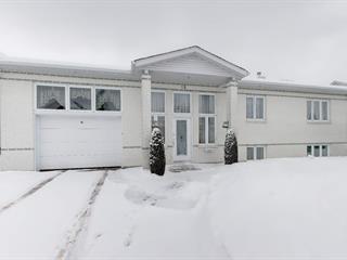 House for sale in Notre-Dame-des-Prairies, Lanaudière, 16, Avenue des Pervenches, 16170528 - Centris.ca