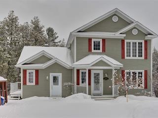 Maison à vendre à Orford, Estrie, 377, Rue de la Grande-Coulée, 28868006 - Centris.ca