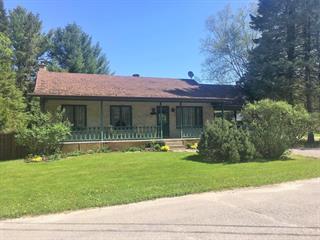 Maison à louer à Mont-Tremblant, Laurentides, 570, Rue  Malo, 22675376 - Centris.ca