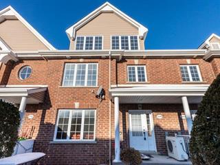Condominium house for rent in Montréal (Saint-Laurent), Montréal (Island), 3698Z, Rue  Céline-Marier, 15383110 - Centris.ca