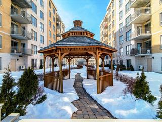 Condo / Apartment for rent in Montréal (Ahuntsic-Cartierville), Montréal (Island), 8520, Rue  Raymond-Pelletier, apt. 407, 13335751 - Centris.ca