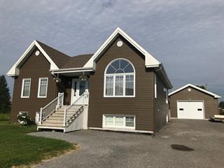 House for sale in Saint-Honoré, Saguenay/Lac-Saint-Jean, 250, Rue du Couvent, 12319122 - Centris.ca