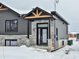 Maison à vendre à Sainte-Catherine-de-la-Jacques-Cartier, Capitale-Nationale, Rue des Sables, 23568334 - Centris.ca