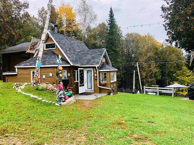 Maison à vendre à La Conception, Laurentides, 3027, Route  117, 10708235 - Centris.ca