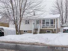 House for sale in Longueuil (Saint-Hubert), Montérégie, 5215, Avenue  Desjardins, 17792947 - Centris.ca