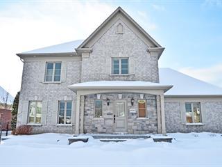 Maison à vendre à Québec (Les Rivières), Capitale-Nationale, 9485, Rue de Tolède, 26566636 - Centris.ca