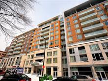 Condo for sale in Montréal (Ville-Marie), Montréal (Island), 1235, Rue  Bishop, apt. 504, 13818558 - Centris.ca