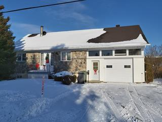 House for sale in Sainte-Croix, Chaudière-Appalaches, 150, Rue  Hamel, 20518214 - Centris.ca