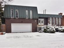 House for sale in Montréal (Ahuntsic-Cartierville), Montréal (Island), 1612, Rue  Marie-Rollet, 20076193 - Centris.ca