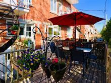 Condo / Appartement à louer à Montréal (LaSalle), Montréal (Île), 558, 40e Avenue, 16531993 - Centris.ca