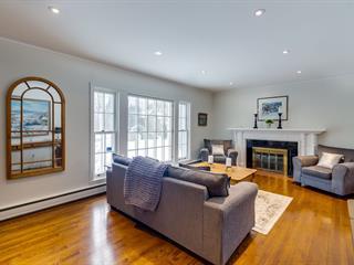 House for sale in Senneville, Montréal (Island), 23, Chemin de Senneville, 17203988 - Centris.ca