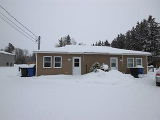 Duplex for sale in Charette, Mauricie, 520 - 522, Rue  Notre-Dame, 9092868 - Centris.ca