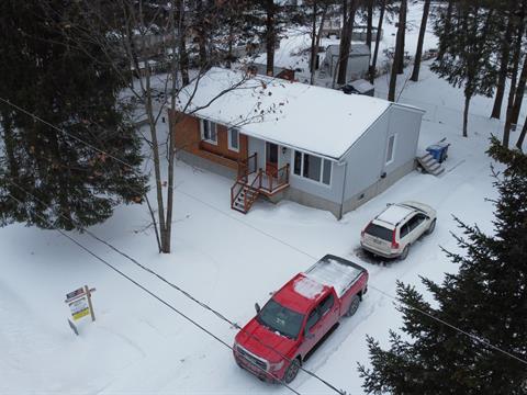 Maison à vendre à L'Épiphanie, Lanaudière, 629, Rue  Desmarais, 11923623 - Centris.ca
