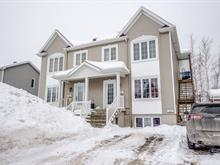 Duplex for sale in Québec (Charlesbourg), Capitale-Nationale, 136 - 138, Rue  Léo-Savard, 18475059 - Centris.ca