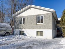House for sale in Laval (Laval-Ouest), Laval, 4555, 6e Rue, 22386093 - Centris.ca