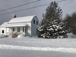 Maison à vendre à Sainte-Cécile-de-Whitton, Estrie, 1953, 9e Rang, 13733017 - Centris.ca