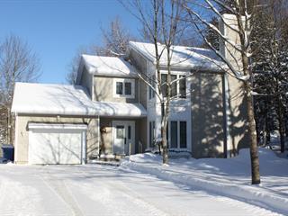 Chalet à vendre à Sutton, Montérégie, 60, Rue  Mountain, 25902713 - Centris.ca