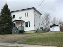 House for sale in Saint-Luc-de-Bellechasse, Chaudière-Appalaches, 187, Rue  Principale, 20576368 - Centris.ca