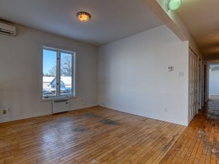 Mobile home for rent in Saint-Philippe, Montérégie, 170, Rue  De Gaulle Sud, 27082270 - Centris.ca