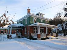 House for sale in Ayer's Cliff, Estrie, 244, Rue  Tyler, 10642634 - Centris.ca