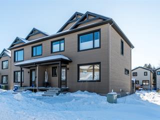 Maison à vendre à Beaupré, Capitale-Nationale, 91, Rue  Milot, 11341526 - Centris.ca