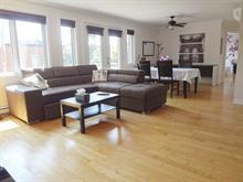 Condo / Apartment for rent in Montréal (Rosemont/La Petite-Patrie), Montréal (Island), 4805, 7e Avenue, apt. 201, 18020258 - Centris.ca