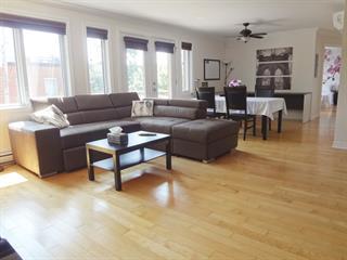 Condo / Appartement à louer à Montréal (Rosemont/La Petite-Patrie), Montréal (Île), 4805, 7e Avenue, app. 201, 18020258 - Centris.ca