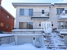 Triplex for sale in Montréal (Montréal-Nord), Montréal (Island), 11058 - 11062, Avenue  Wilfrid-Saint-Louis, 11367912 - Centris.ca