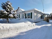House for sale in Saint-Irénée, Capitale-Nationale, 685 - 687, Rang  Saint-Pierre, 26613745 - Centris.ca