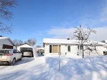 Maison à vendre à Rivière-du-Loup, Bas-Saint-Laurent, 39, Rue  Anseville, 9828485 - Centris.ca
