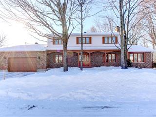 House for sale in Trois-Rivières, Mauricie, 5415, Rue de Liege, 20098213 - Centris.ca