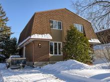 House for sale in Laval (Saint-Vincent-de-Paul), Laval, 831, Rue  Plessis, 18644897 - Centris.ca