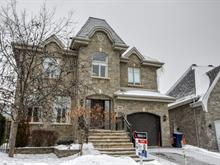 House for sale in Laval (Vimont), Laval, 3255, Rue d'Ankara, 9524931 - Centris.ca