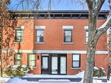 House for sale in Montréal (Le Plateau-Mont-Royal), Montréal (Island), 4849, Avenue de l'Hôtel-de-Ville, 10454998 - Centris.ca