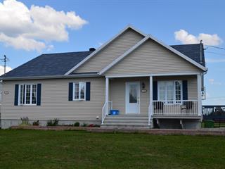 House for sale in Shannon, Capitale-Nationale, 141 - 143, Rue  Desrochers, 13631454 - Centris.ca