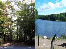 Lot for sale in Brownsburg-Chatham, Laurentides, Chemin  Sinclair, 15645306 - Centris.ca