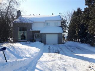 Maison à vendre à Lanoraie, Lanaudière, 7, Rue  Parent, 16543979 - Centris.ca