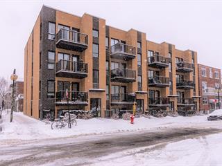 Condo for sale in Montréal (Villeray/Saint-Michel/Parc-Extension), Montréal (Island), 8406, Rue  Saint-André, apt. 2, 10257685 - Centris.ca