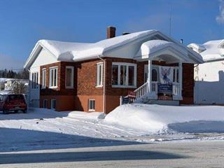 Commercial building for sale in Amos, Abitibi-Témiscamingue, 151, boulevard  Mercier, 27506309 - Centris.ca