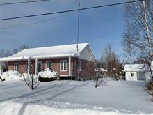 House for sale in Larouche, Saguenay/Lac-Saint-Jean, 514, Rue des Outardes, 17247271 - Centris.ca