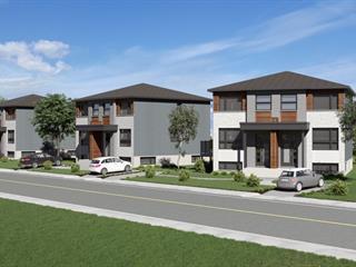 Condominium house for sale in Saint-Jean-sur-Richelieu, Montérégie, Rue  Guertin, apt. C1, 20338798 - Centris.ca