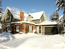 House for sale in Sutton, Montérégie, 22, Rue  Maple, 23731601 - Centris.ca