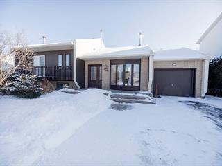 House for sale in Varennes, Montérégie, 143, Rue  Jean-Desprez, 26524951 - Centris.ca