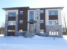 Condo / Appartement à louer à Joliette, Lanaudière, 300, Rue  Gustave-Guertin, app. 300, 23303492 - Centris.ca
