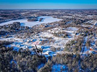 Land for sale in Cowansville, Montérégie, Rue  Édouard-Guité, 22118592 - Centris.ca